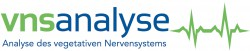 VNS Analyse Logo Kopie